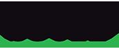 Marmoles Soule Logo