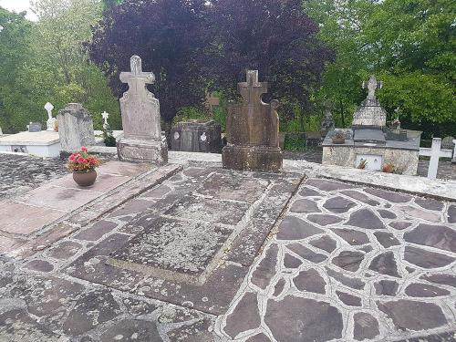 cuidado-panteones-cementerio