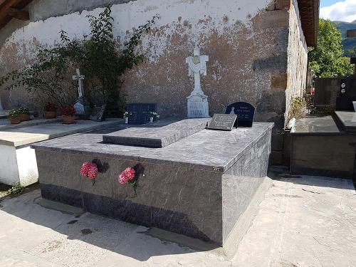 panteon-funerario-navarra