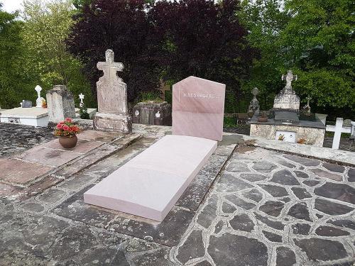 panteon-funerario-personalizado