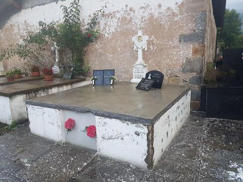 panteon-funerario-sin-restaurar