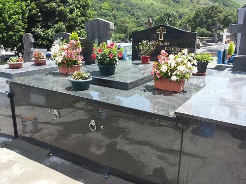 panteones-cementerio