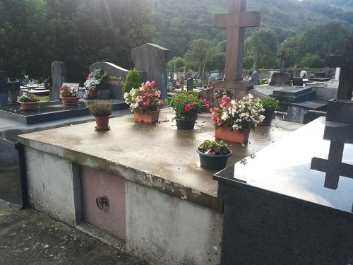 panteones-funerarios