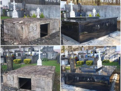 restauracion-panteones-navarra